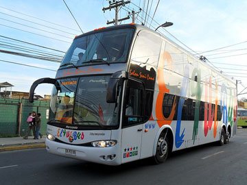 buses-elqui-bus