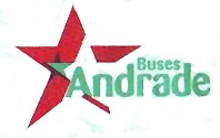 Buses Andrade