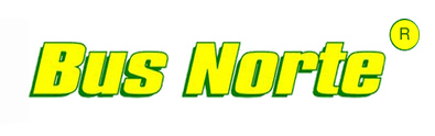 logo-bus-norte