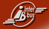 Buses Interbus
