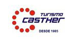 logo Buses Casther