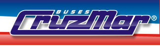 logo-buses-cruz-mar