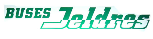 logo-jeldres